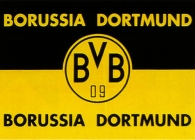 borussia_copia