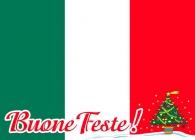 italia_natale_copia