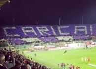 fiorentina-inter_5ottobre2014