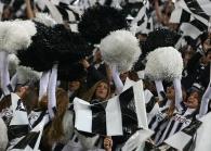 Sport Calcio Serie A: Juventus-Inter