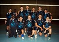 1-squadra-robermap-under-15