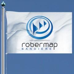 bandiere logo robermap